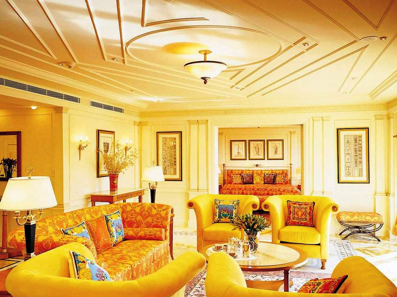Fine Warm Colors For Living Room Walls Collection - Art & Wall Decor ...