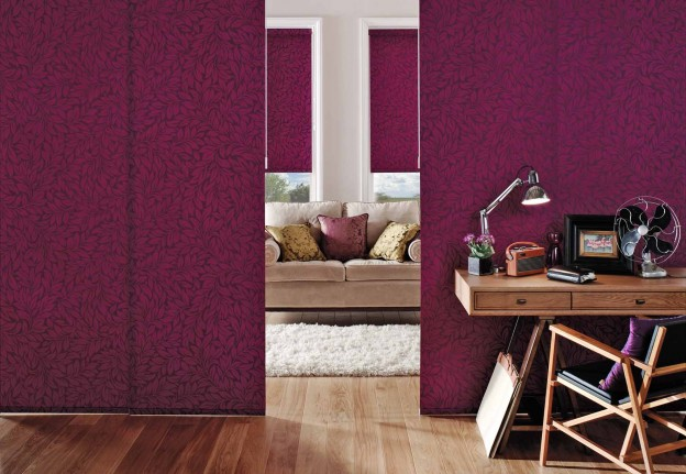 featured image ( purple)